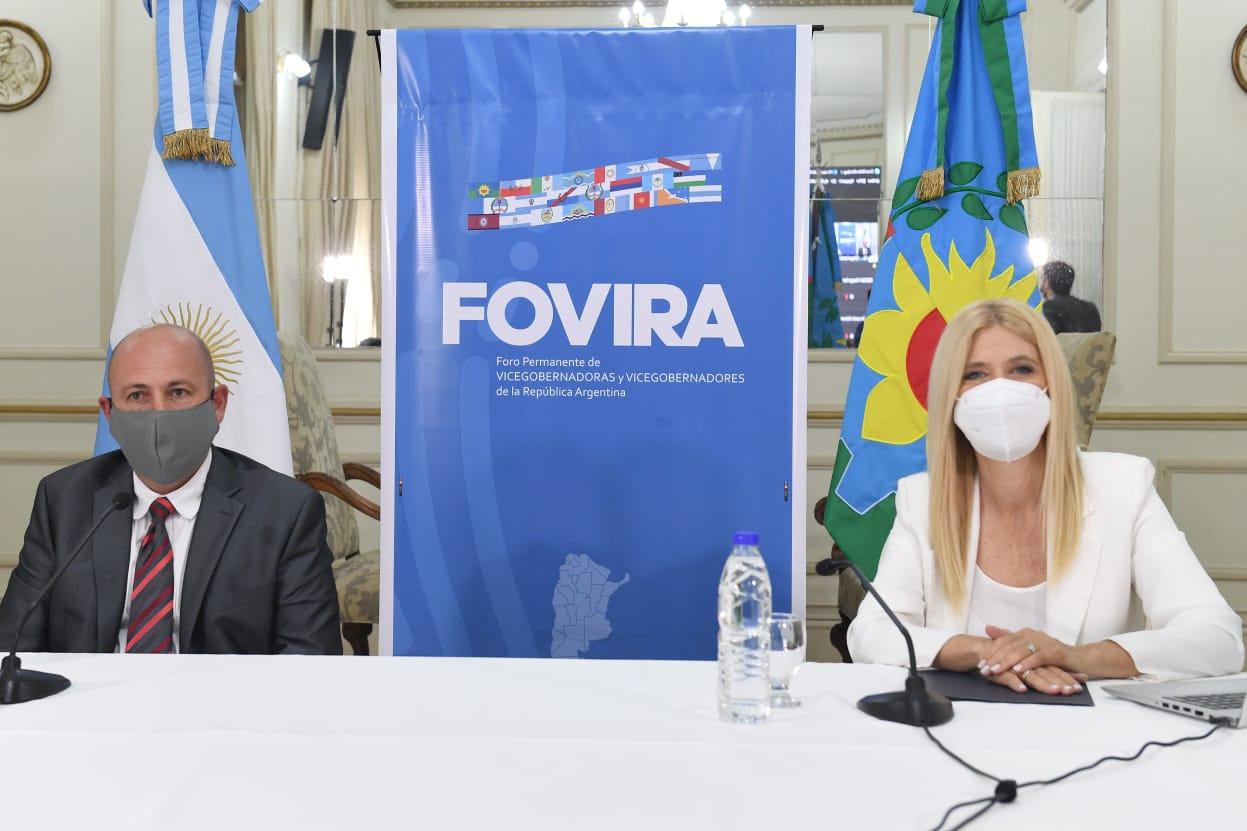 Verónica (2021)